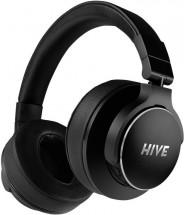 Bezdrátová sluchátka Niceboy HIVE 3 Aura ANC