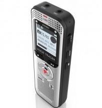 Spolehlivost % - Diktafon Philips DVT2000