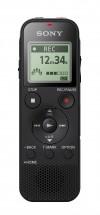 Diktafon Sony ICD-PX470 Nejprodávanější