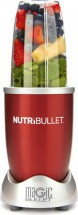 Delimano NutriBullet 600 Nejprodávanější
