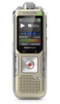 Diktafon Philips DVT6510 Nejprodávanější