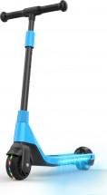 Dětská elektrokoloběžka Denver SCK-5400, 6km/h, až 6km, modrá