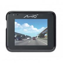 Duální kamera do auta Mio MiVue C380 DUAL FullHD, GPS, 130° - Perfektní hodnocení