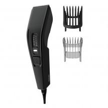 Elektrický zastřihovač vlasů Philips řady 3000 HC3510/15 - Perfektní hodnocení