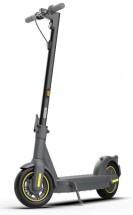 Elektrokoloběžka Ninebot KickScooter MAX G30 II, 25km/h, až 65km Nejprodávanější