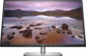 HP 32s - LED monitor 32