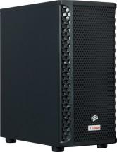 Herní PC HAL3000 MEGA Gamer Elite /i7/16GB/RTX2060/1TBSSD/W10 Nejprodávanější