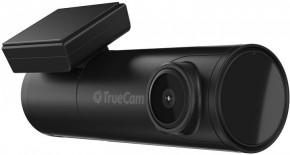 Kamera do auta TrueCam H7 2.5K, GPS, WiFi, WDR, 140°