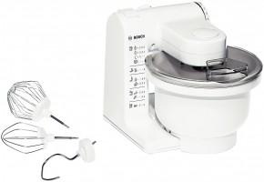 Kuchyňský robot Bosch MUM4405