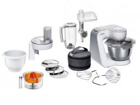 Kuchyňský robot Bosch MUM58258 Nejprodávanější