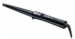 Kulma Remington Ci95 Pearl, kónická Nejprodávanější