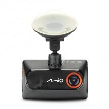 Kamera do auta Mio MiVue 788 FullHD, GPS, WiFi, 140° - Skvělé recenze
