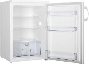 Lednice Gorenje R492PW Nejprodávanější