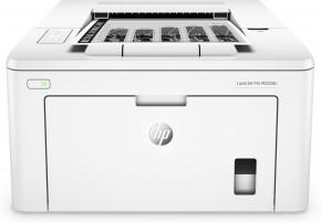 Laserová tiskárna HP LaserJet Pro M203dn Nejprodávanější