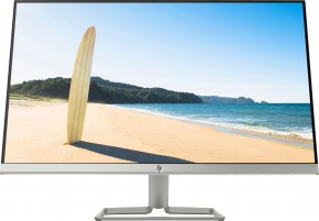 Monitor HP 27fw Nejprodávanější