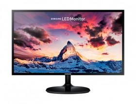 Monitor Samsung S24F350 Nejprodávanější