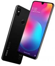 Mobilní telefon Vivax Fly 5 Lite 3GB/32GB, černá - Skvělé recenze