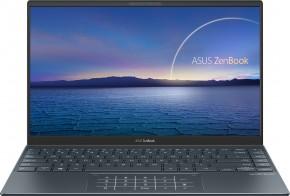Notebook ASUS UM425IA-AM021T 14
