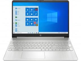 Notebook HP 15s-fq1403nc 15,6