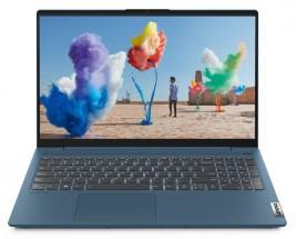 Notebooky Lenovo IP 5 15,6