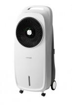 Ochlazovač vzduchu Concept OV5200 - Perfektní hodnocení