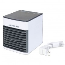 Ochlazovač vzduchu Rovus Artic Air Ultra Nejprodávanější