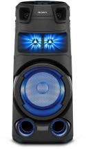 Party reproduktor Sony MHC-V73D Nejprodávanější