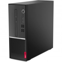 PC Lenovo V50s SFF i3/4GB/256GB Nejprodávanější