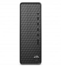 PC HP Slim S01-AF1000NC (27S24EA#BCM)