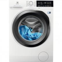 Pračka se sušičkou Electrolux EW7W368S, A, 8/4 kg Nejprodávanější