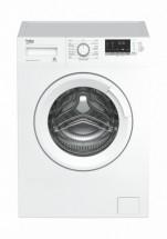 Pračka s předním plněním Beko WUE 6512 CSX0, A+++, 6kg Nejprodávanější