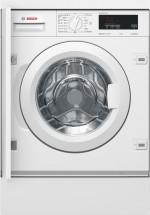 Pračka s předním plněním Bosch WIW24340EU, A+++, 7 kg