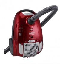 Sáčkový vysavač Hoover TE 75011 Nejprodávanější