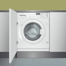 Pračka Siemens WI 14S 440EU (A+) - Perfektní hodnocení