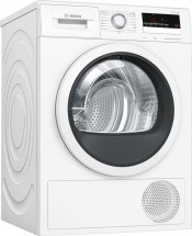Sušička prádla Bosch WTM85251BY