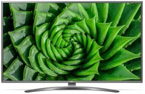 Smart televize LG 50UN8100 (2020) / 50