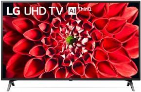 Smart televize LG 60UN7100 (2020) / 60