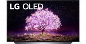 Smart televize LG OLED55C11 (2021) / 55