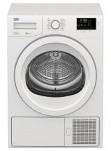 Sušička prádla BEKO DPS 7405 G B5, A++, 7 kg Nejprodávanější