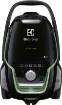 Sáčkový vysavač Electrolux UltraOne EUOC9GREEN