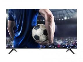 """Smart televize Hisense 32A5620F (2020) / 32"""" (80 cm) - Perfektní hodnocení"""