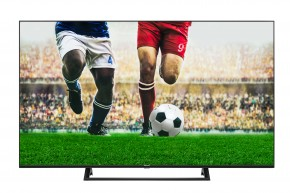 """Smart televize Hisense 43A7300F (2020) / 43"""" (108 cm)"""