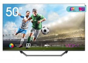 "Smart televize Hisense 50A7500F (2020) / 50"" (126 cm) - Skvělé recenze"