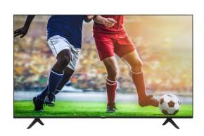 Smart televize Hisense 58A7120F (2020) / 58