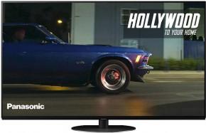Smart televize Panasonic TX-55HZ1000E (2020) / 55