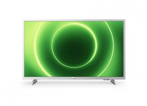 "Smart televize Philips 32PFS6855 (2020) / 32"" (80 cm)"