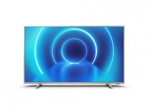 """Smart televize Philips 58PUS7555 (2020) / 58"""" (146 cm)"""