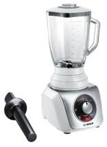 Stolní mixér Bosch MMB66G5M SilentMixx, 900W - Perfektní hodnocení
