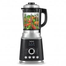 Stolní mixér Ultrablend Cook BL962B38, 1300W, 45000 ot./min Nejprodávanější