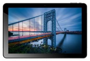 Tablet iGET SMART L101 10,1